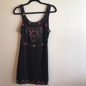 NWT Free People Aztec Dress